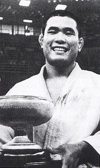 Isao Okano