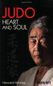 A very intense book.